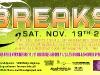 BreaksFlyer