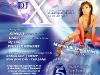 DJX_2