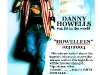 Danny Flyer