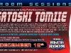 Satoshi 2