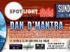 SpotlightDan