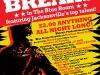 breaks_print