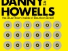danny_howells_print