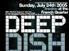 deep_dish_info_print