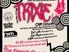 trixie_back_print