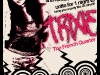 trixie_print
