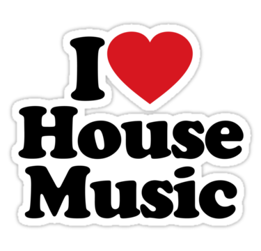 Usina do som house music for House music 90s list